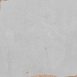vtwonen tegels serie Craft
