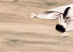 vtwonen tegels serie Marwood uitlopend